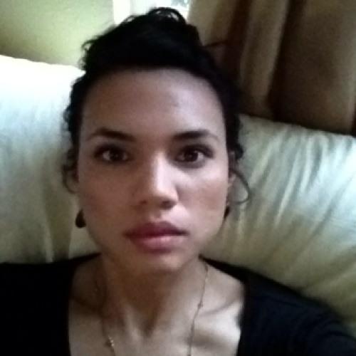 zfsykes's avatar