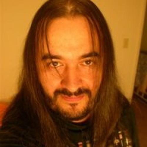 Jean-Henry Berevoescu's avatar