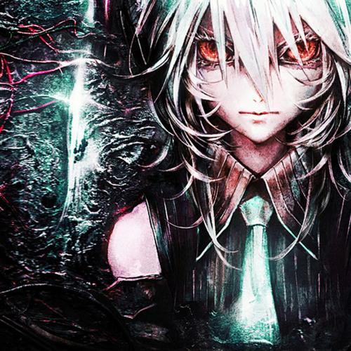 player5xx's avatar