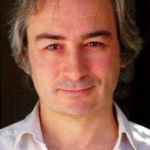 Vincent Leleux's avatar