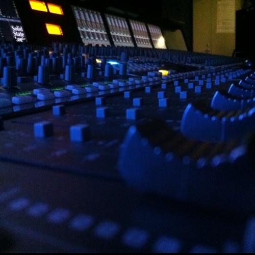 Hella Sopht Studios's avatar