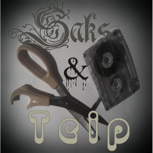 Saks&Teip's avatar