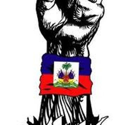 HaitianHouse's avatar