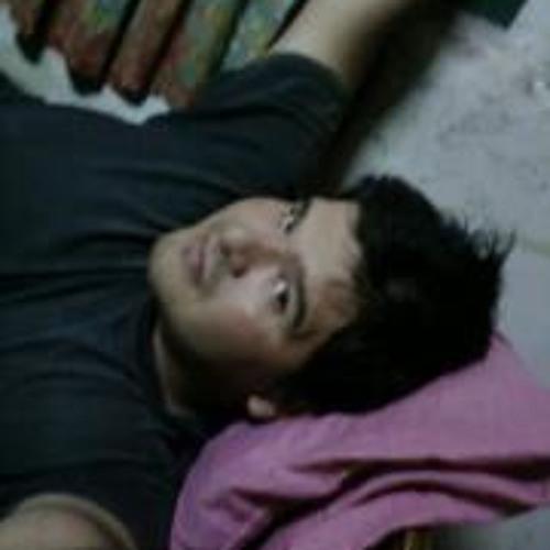 Juan Quintero's avatar