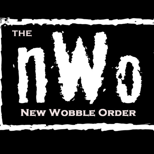 The New Wobble Order's avatar