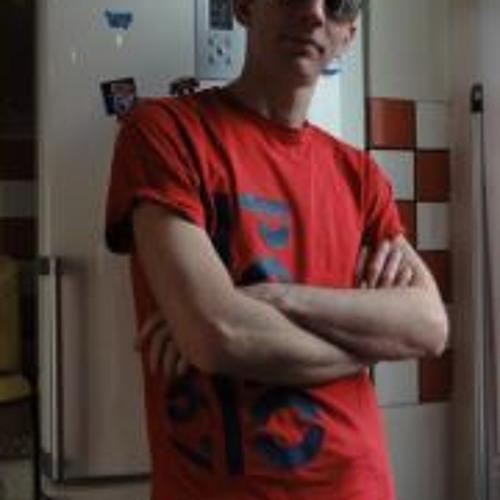 darkenkos's avatar