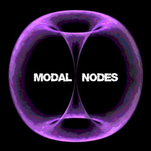 Modal-Nodes's avatar