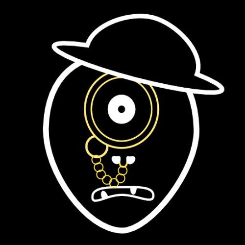 MONOKLES's avatar