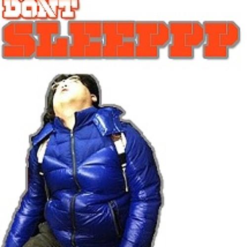 SchoolBoy Q- Nightmare on Figg St. (Prod. A$AP Ty Beats)