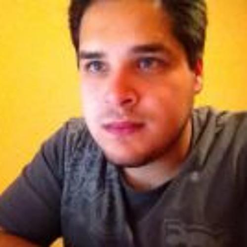 kaiserafael's avatar