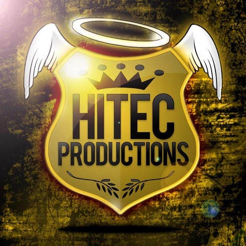 Hitec Productions's avatar