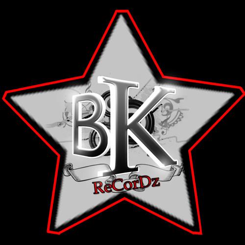 BLacK KarTeL ReCorDz's avatar