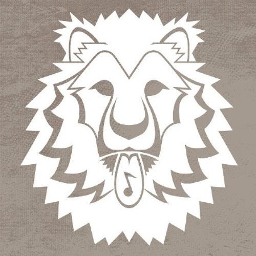 Lucky Lion Studios's avatar
