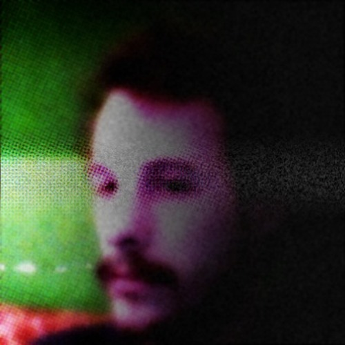 Kopfklang's avatar