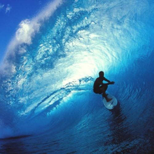 surfingeastcoast's avatar