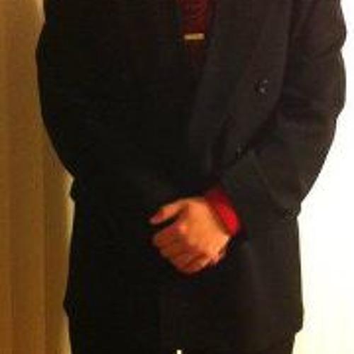 Kris Dwyer 1's avatar