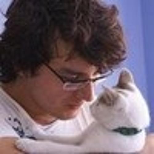 Carlos Tello's avatar