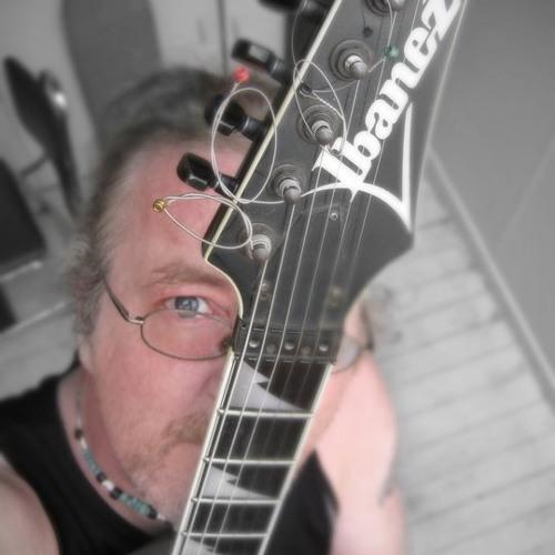 Richie Isaacs's avatar