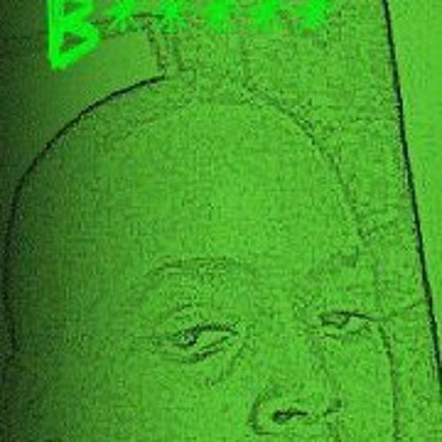 Adam Jackson 6's avatar