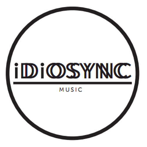 iDiOSYNC MUSIC's avatar