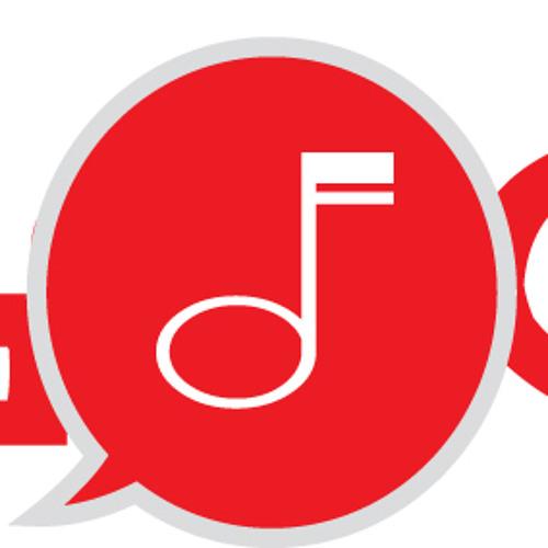 Multibloco's avatar