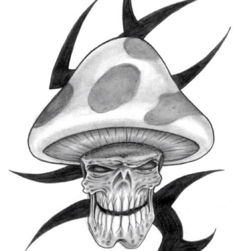 skrillex dj jd's avatar