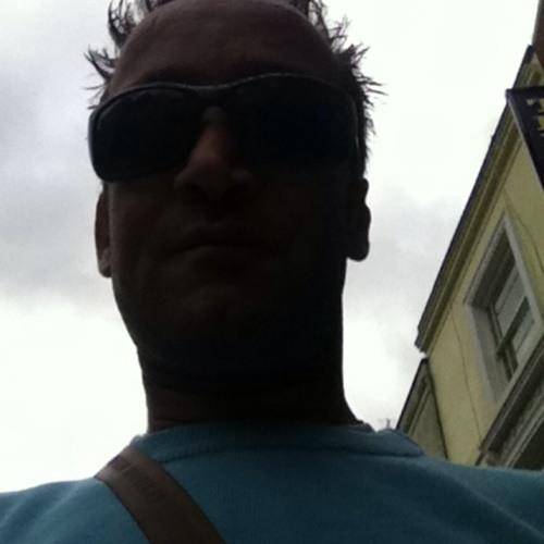 keithcut's avatar