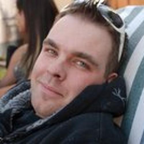 Jonathan Clarke 4's avatar