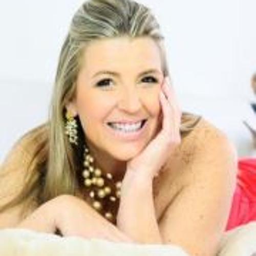 Cristina Suonco's avatar