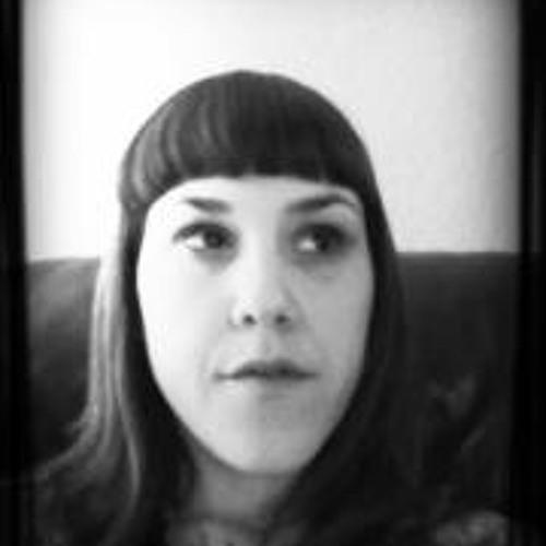 Alisa Dee Farias's avatar