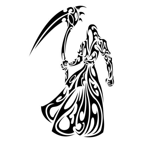 DeathShadow's avatar