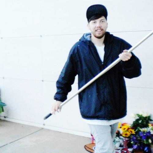 Rob_Low's avatar