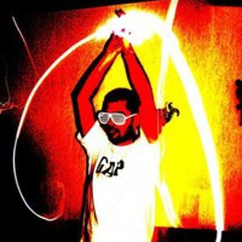 Emre Cullu's avatar
