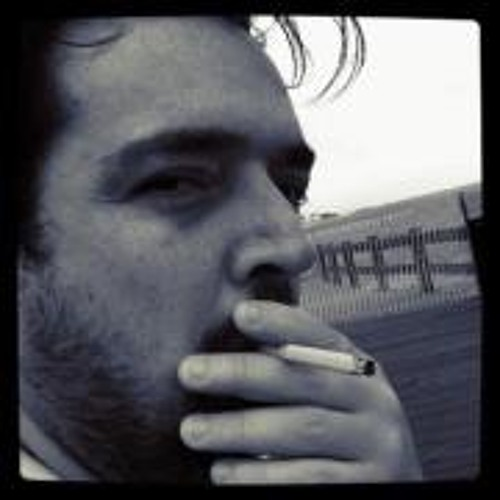 cleliotjr's avatar