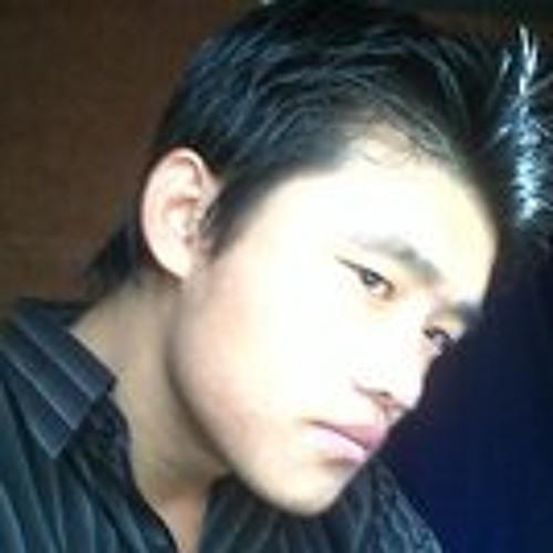 Chedup Sangay 1's avatar
