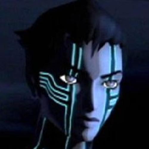 Hereticked's avatar