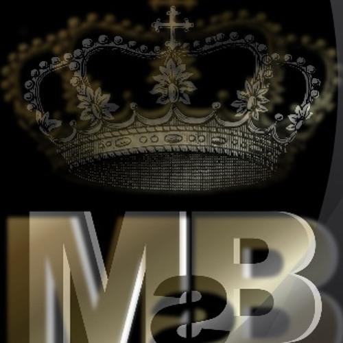 Dj MsB's avatar