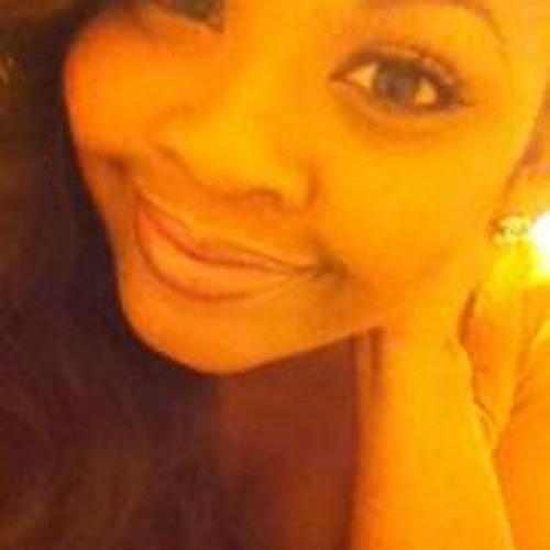 Janae' Brittany's avatar