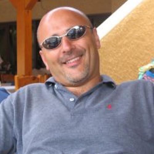 Job Massimo's avatar