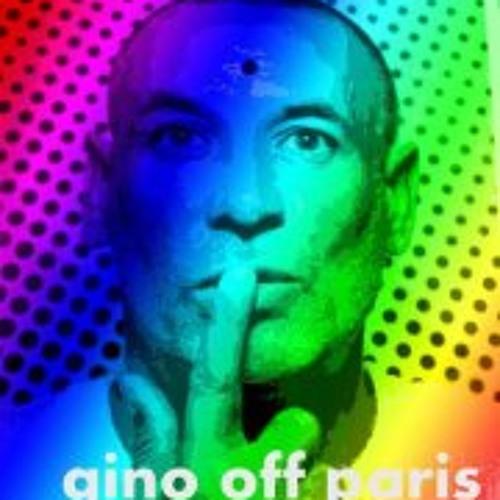 Gino Valois Debroise's avatar