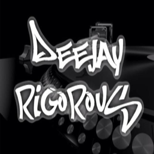 Dj Rigorous's avatar