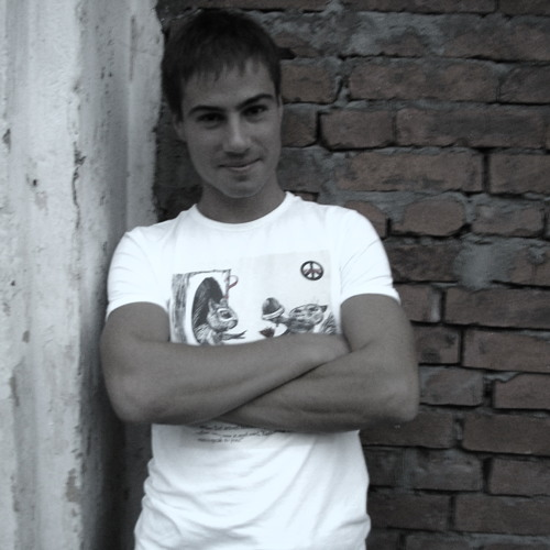 Chelsea-Dimka's avatar