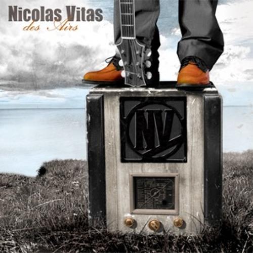 nicolasvitas's avatar
