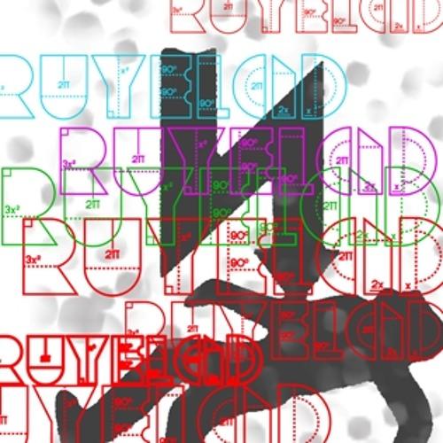 ruyelcid's avatar