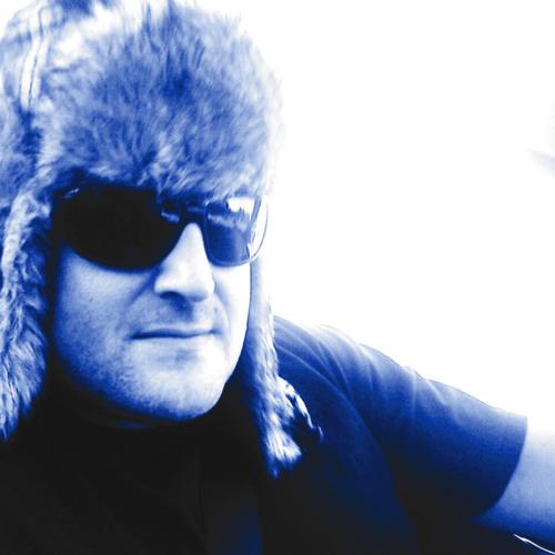 dermonaco's avatar