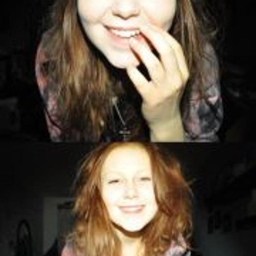 Sarah Gerlinde Tuluc's avatar