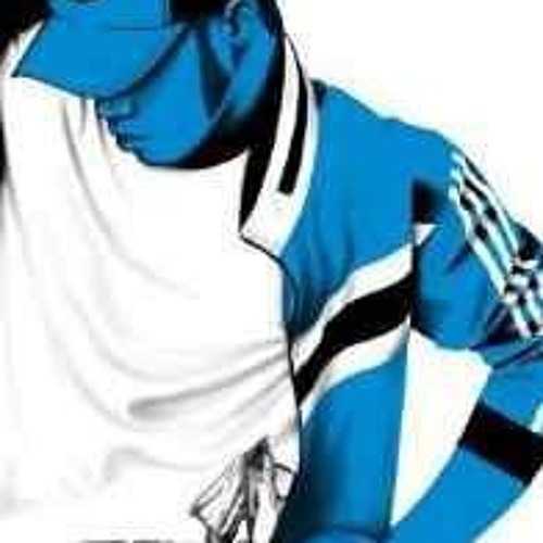Fe Lo's avatar