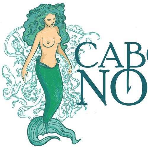 cabonorte's avatar