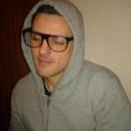 dmiraball's avatar