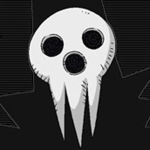 Kishin Hunter's avatar